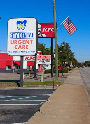 Image 9 | City Dental Urgent Care