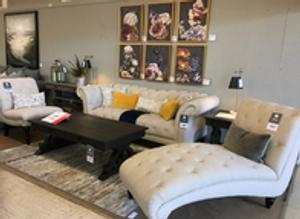 Image 5 | Value City Furniture