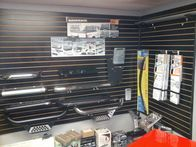 truck accessories store, Oxnard, CA 93036