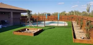 Image 3   Able Fence LLC