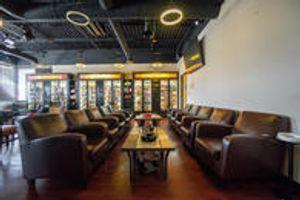 Lounge part 3