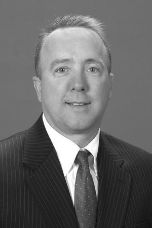 Image 2 | Edward Jones - Financial Advisor: Craig F Finger, CFP®|AAMS®