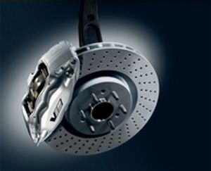 $99.99 for Brakes in Sacramento, CA! Most cars call for more detail!