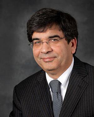 Newark commercial litigation lawyer: Attorney John Petriello
