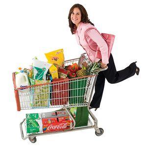 Image 4 | Hannaford Supermarket