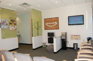 Image 4 | Eagle Pointe Dentists and Orthodontics
