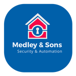 Image 1 | Medley & Sons Security