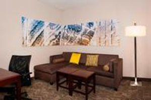 Image 9 | SpringHill Suites by Marriott Birmingham Colonnade/Grandview