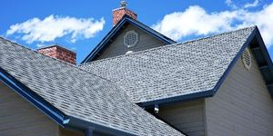 Pyramid Roofing Inc