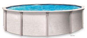 Image 2 | Hydra Hot Tubs and Pools