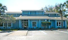 Jacksonville Acupuncture Clinic at 8855 San Jose Blvd Jacksonville, FL 32217