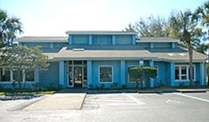 Jacksonville Acupuncture Clinic at 8855 San Jose Blvd Jacksonville, FL 32217