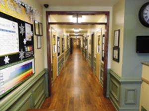 Image 2   Primrose School of Eldridge Parkway