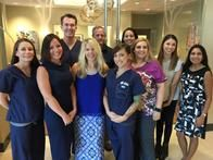 The Sinus & Snoring Specialists Team