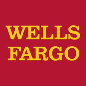 Image 1 | Wells Fargo Home Mortgage