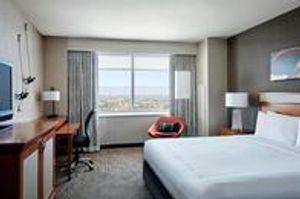 Image 10   San Jose Marriott