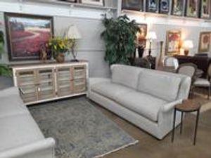 Image 9 | J&L Furniture Design