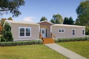 Image 4   Clayton Homes