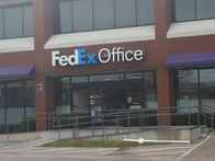 Image 2 | FedEx Office Print & Ship Center