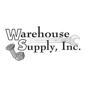 Image 1 | Warehouse Supply, Inc.
