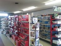 From hand tools to building supplies, we have you covered at Portland Builders Supply.