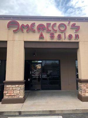 Image 5 | Americo's Hair Salon