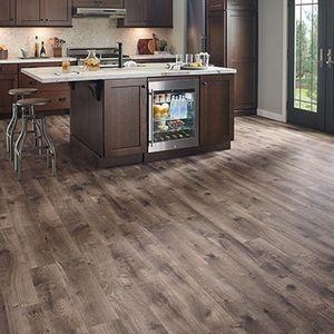 Image 7 | Hernandez Wholesale Floors & Carpet