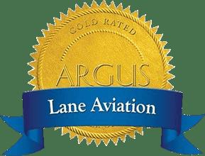 Image 7 | Lane Aviation