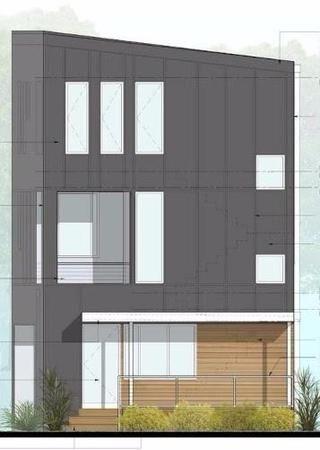 Image 4 | Progressive Urban Real Estate