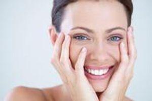 Image 4   Vivida Dermatology