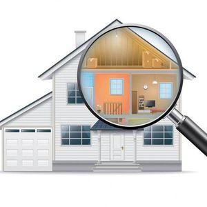 Home inspection services in Central Florida.