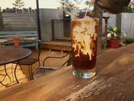 Image 6 | Irie Bean Coffee & Wine Bar