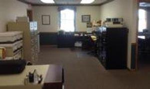 Image 3 | Law Offices of Robert M. Kaplan, P.C.