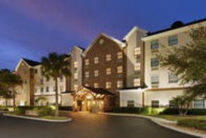 Image 2 | Staybridge Suites Tampa East- Brandon, an IHG Hotel