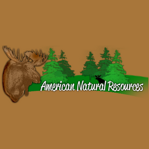 Image 1 | American Natural Resources