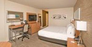 Image 10 | Holiday Inn Washington-Central/White House
