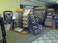 Image 5 | All Service Floor Covering