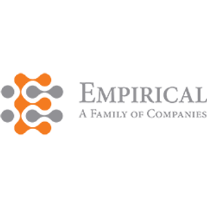Image 1 | Empirical Technologies Corporation