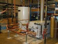 Image 8 | Frew Plumbing Heating & AC
