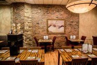 Image 2 | Ezio's Italian Restaurant