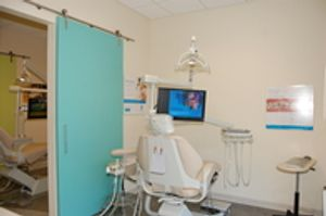 Image 7 | Eagle Pointe Dentists and Orthodontics