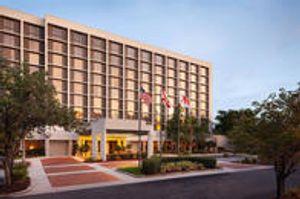 Image 3   Marriott Jacksonville