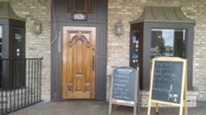Image 5 | Ron's Pub