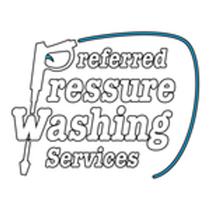 Image 1 | Preferred Pressure Washing Services