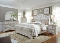 Image 5 | Fine Home Furnishings