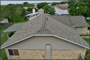 Builders and homeowners throughout San Antonio have relied on Stephens Roofing & Remodeling to deliver quality and expertise on their roofing projects.