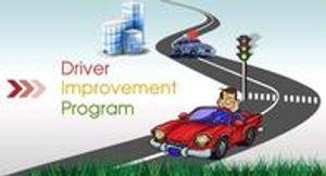 Image 4 | Driver Construction