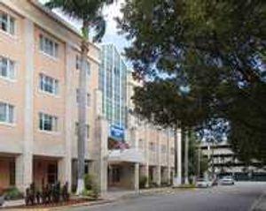 Image 2 | Rodeway Inn South Miami - Coral Gables