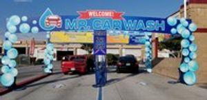 Image 7 | Mr. Car Wash