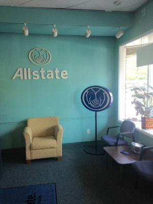 Image 4 | James Perrella: Allstate Insurance